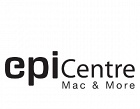 EpiCentre Photos