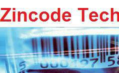 Zincode Technologies Pte Ltd Photos