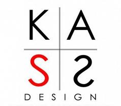 Kass Design Photos