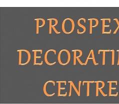 Prospex Decorating Centre Photos