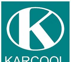 Karcool Auto Trading Photos