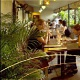 211 Cafe '. Bar (Holland Road Shopping Centre)