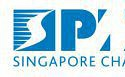 Project Management Institute Singapore Chapter (Rex House)