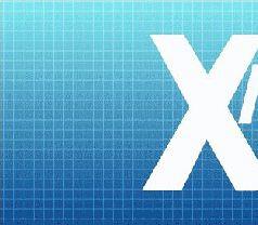 Xmicro Solution Pte Ltd Photos