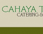 Cahaya Timur Catering & Rental Service Photos