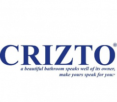 Crizto Singapore Pte Ltd Photos