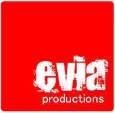 Evia Productions Photos