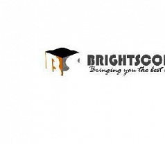 Brightscores Tuition Services Photos