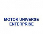 Motor Universe Enterprise Photos