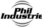 Phil Industries Photos