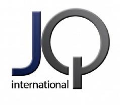 J Q International Photos