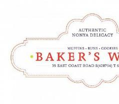 Baker's Well Photos