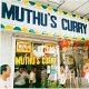 Muthu's Curry (Race Course 138)