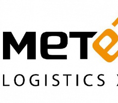 Meteorite Logistics Photos