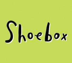 Shoebox Photos