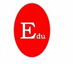Edu-point Learning Hub Photos