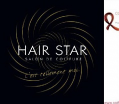 Hair Starr Photos