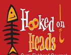 Hooked On Heads Photos