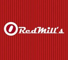 Redmill Bakery Photos