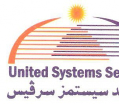 United System Services Photos