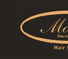 Mosche Hair Salon Photos