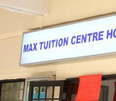 Max Tuition Centre Photos