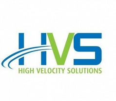 High Velocity Solutions Photos