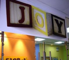 Joy Enrichment Centre Photos