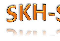 Skh Service Photos