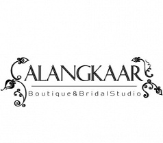 Alangkaar Boutique & Bridal Studio Photos