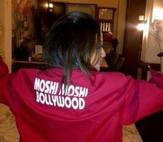 Moshi Moshi Bollywood Photos