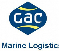 Gac Marine Logistics Photos
