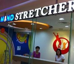 Mind Stretcher Learning Centre (Woodlands) Photos