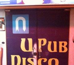 U Pub (KTV) Photos