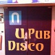 U Pub (KTV) (Geylang Shop Houses)