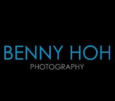 Benny Hoh Photography Photos