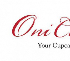 Oni Cupcakes Photos
