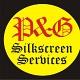 P & G Silkscreen Services (Ubi Road 1)