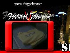 Singprint Photos