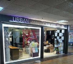 Urban Design & Builders Pte Ltd Photos