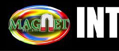 Magnet Internet Cafe & Business Services Photos