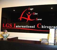 Lgs International Chiropractic Photos