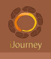 I-journey Photos