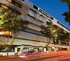 Concorde Hotel Singapore Photos