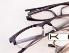 Spextacular Optics Photos