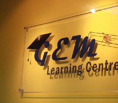 Gem Learning Centre Photos