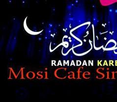 Mosi Cafe Photos