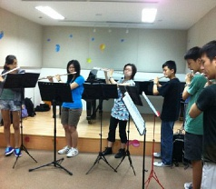 Motivate Music School Pte Ltd Photos