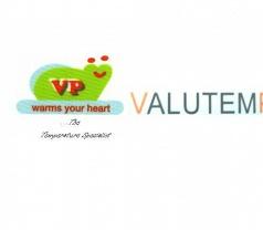 Valutemp Pte Ltd Photos