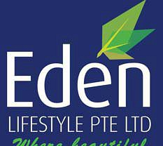 Eden Lifestyle Pte Ltd Photos